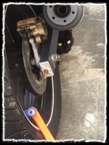 フォトコラム「黒猫にっき」第15巻