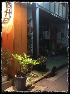 フォトコラム「黒猫にっき」第42巻〜信州路〜